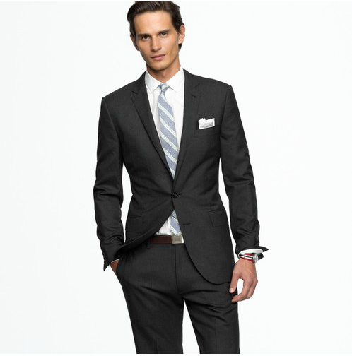 dark-suit-for-wedding