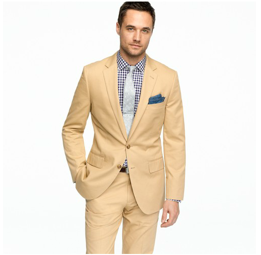 groom-suit-for-country-wedding
