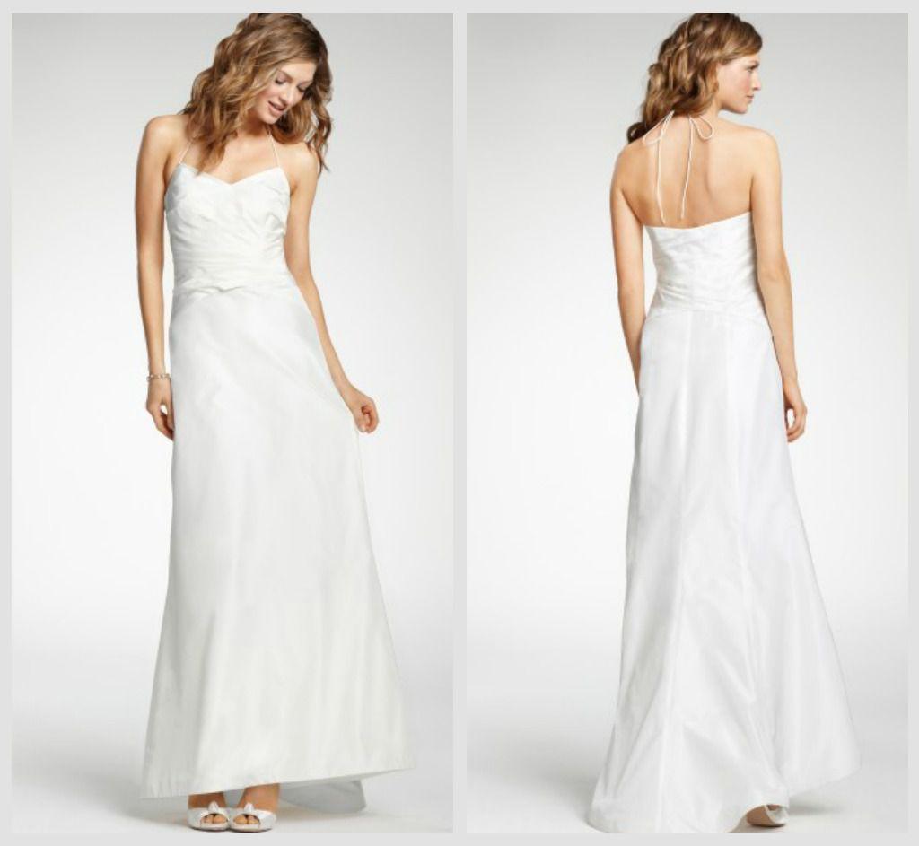 27f6d146d257 Rustic Wedding Gown Under $900 - Rustic Wedding Chic