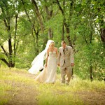 oregon-rustic-wedding