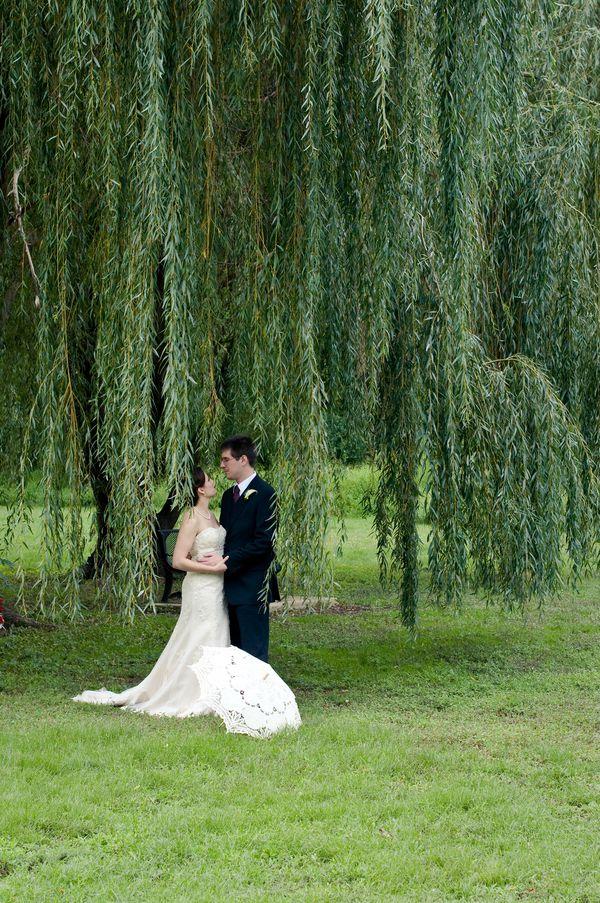 new-jersey-vinatge-style-wedding