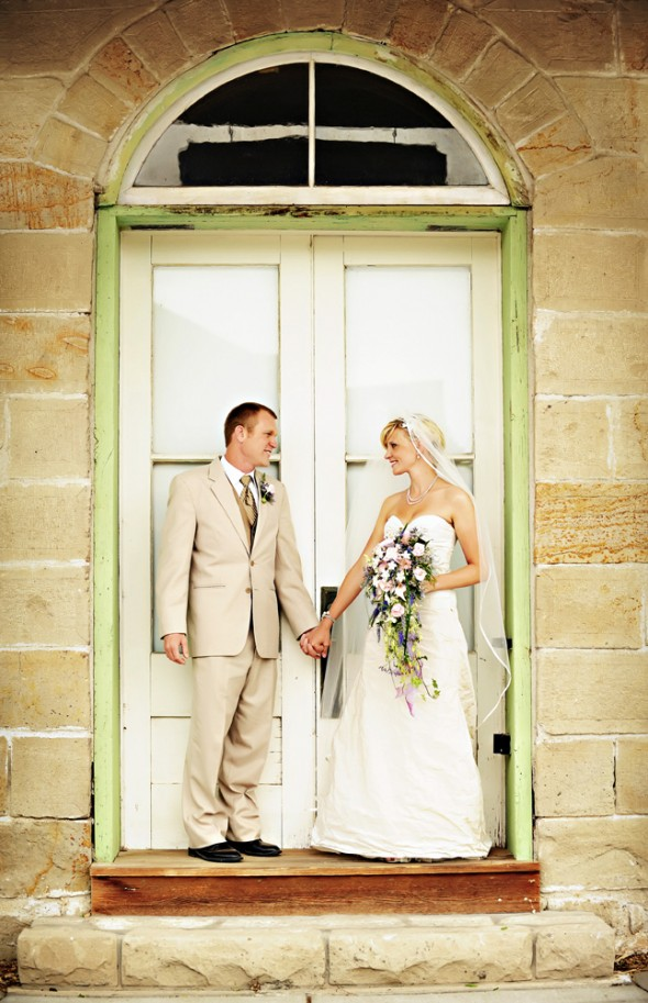 outdoor-rustic-wedding