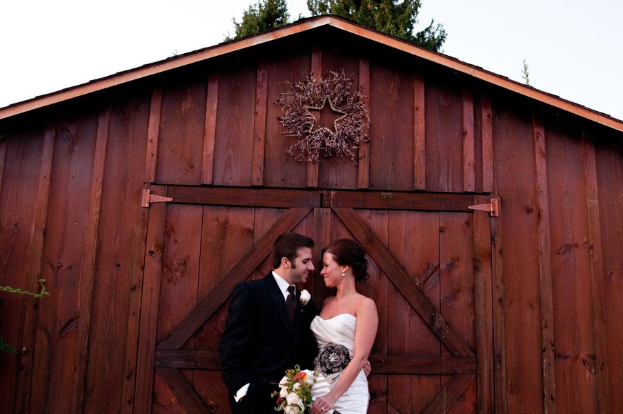 Pennsylvania Rustic Farm Wedding Rustic Wedding Chic