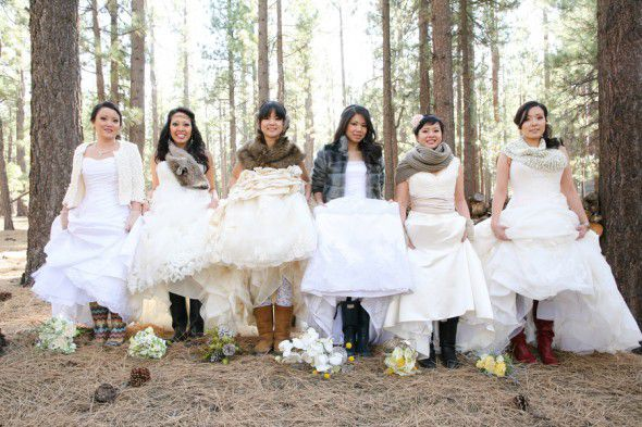 rustic-brides-in-boots
