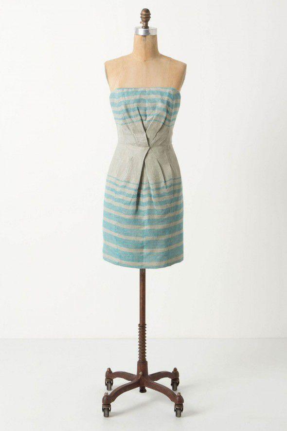 rustic-bridesmaid-dress