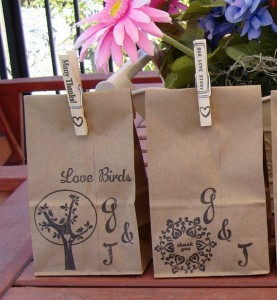 rustic-brown-bag-favor