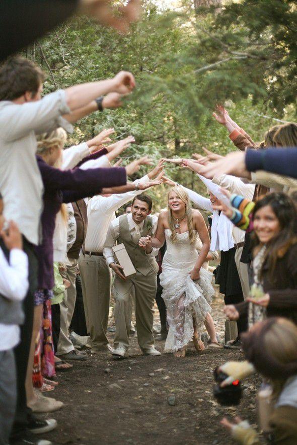 rustic-ca-wedding