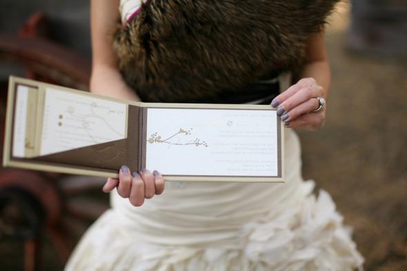 rustic-chic-wedding-invitation