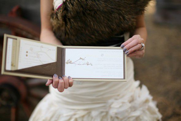 rustic-chic-wedding-invitation