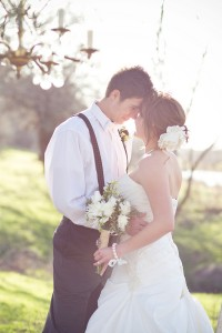 rustic-country-wedding-inspiration