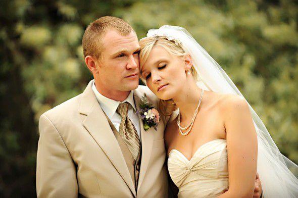 rustic-oregon-outdoor-wedding