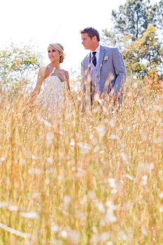 rustic-southern-country-wedding