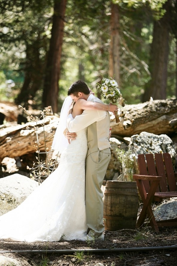 rustic-wedding-big-bear