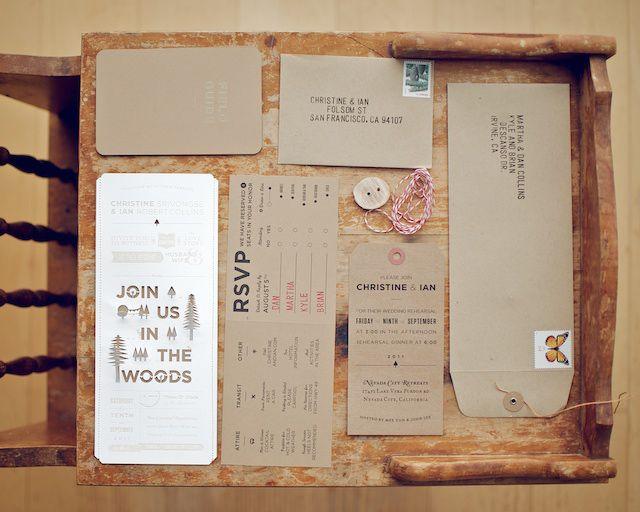 rustic-wedding-invitation-set