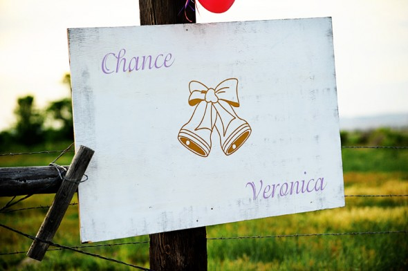 rustic-wedding-sign