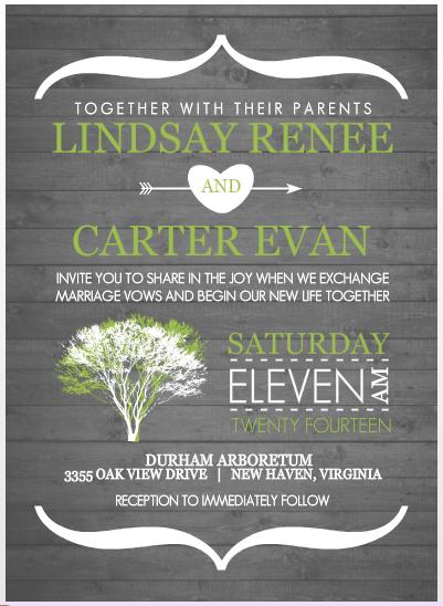 rustic-weding-invitation-design-wedding-paperie