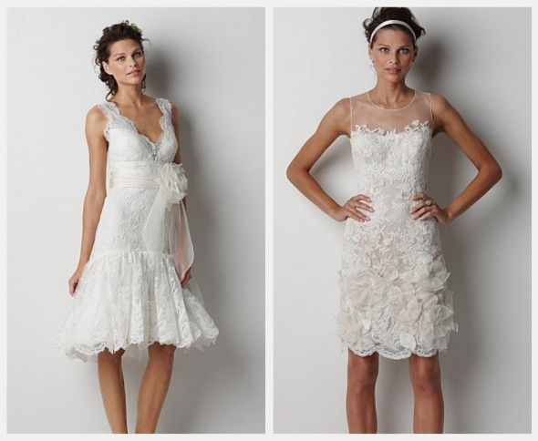 short-wedding-gowns-from-watters