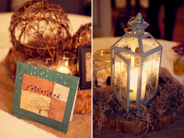 texas-vintage-style-wedding