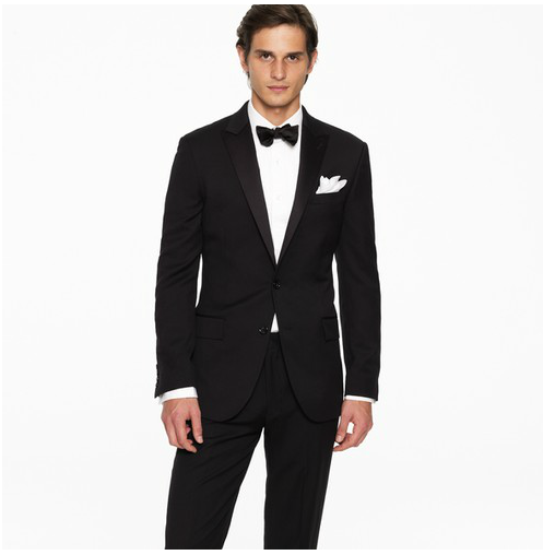 tux-for-rustic-wedding