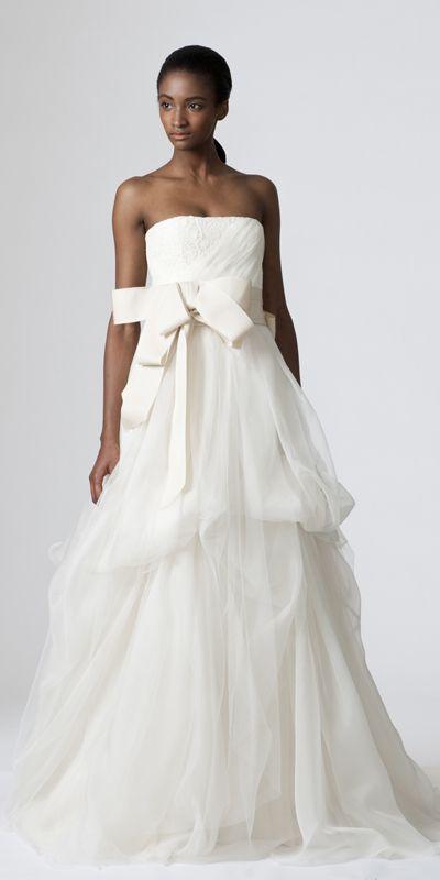 vera-wang-dinah-dress