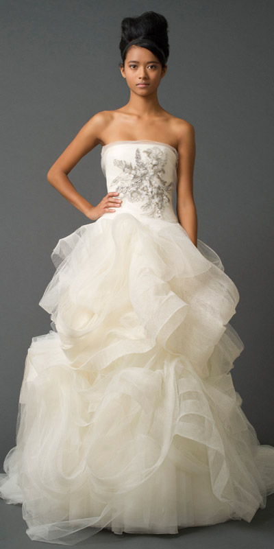 vera-wang-gisele-gown