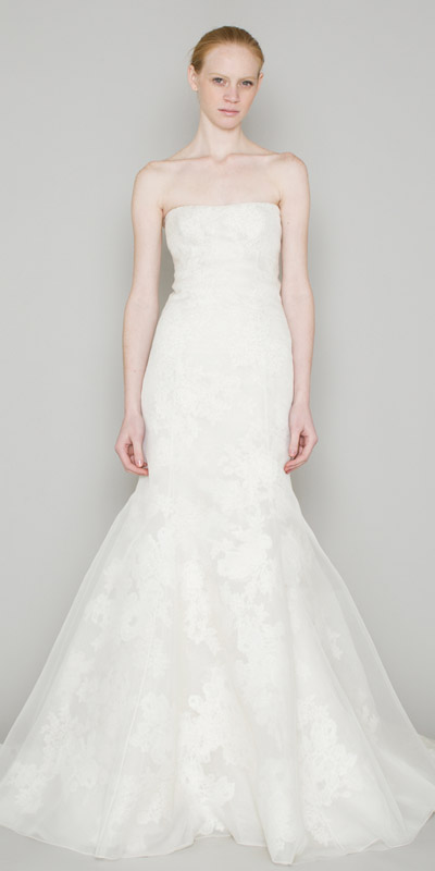 vera-wang-rita-dress
