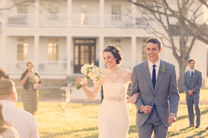 vintage-rustic-wedding-texas