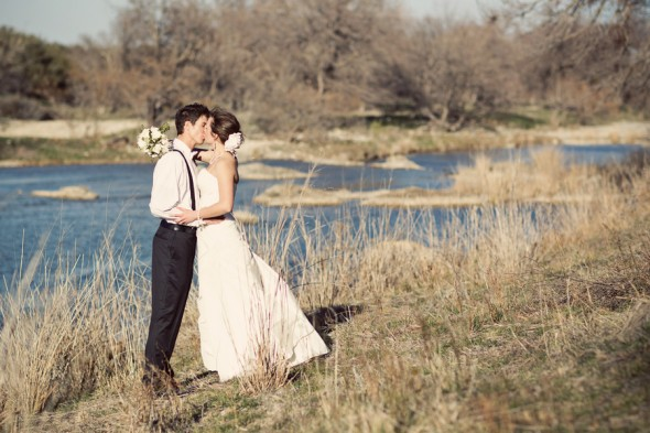 wedding-by-the-lake-ideas