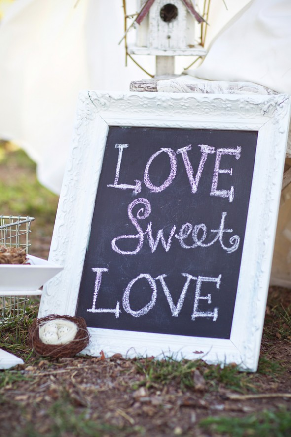 wedding-chalkboard-ideas