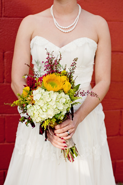 Bridal shops in carytown richmond va bridesmaid dresses for Wedding dress shops richmond va