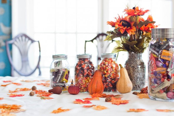 fall-wedding-decor-ideas