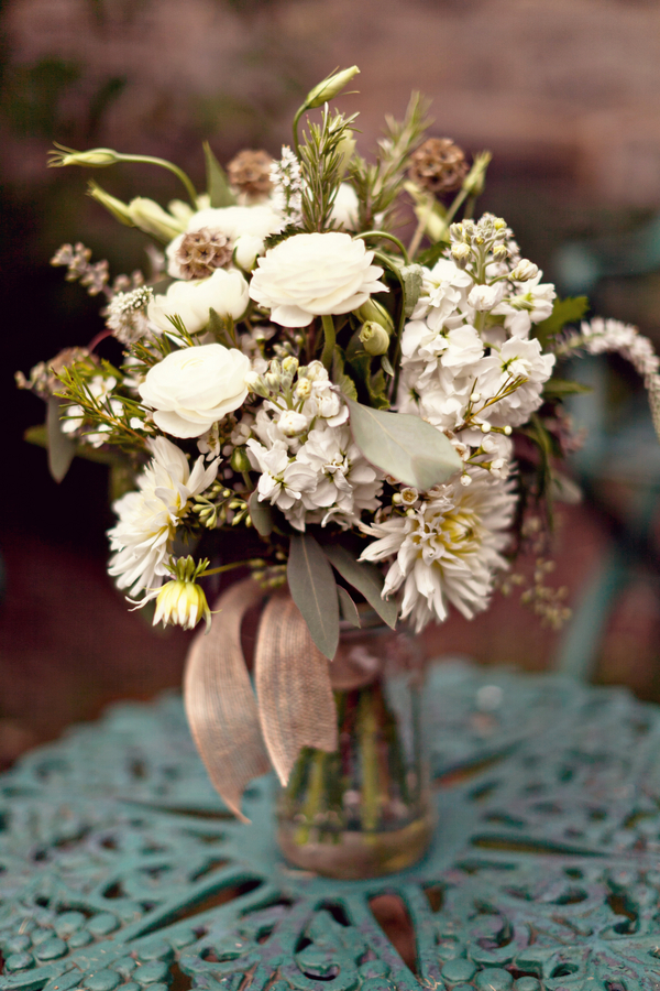 A Rustic Chic Wedding In Asheville Nc Rustic Wedding Chic