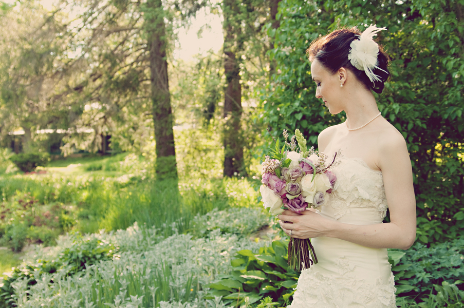 jennerstown girls Find the best jennerstown wedding dresses weddingwire offers reviews, prices and availability for wedding dresses in jennerstown.