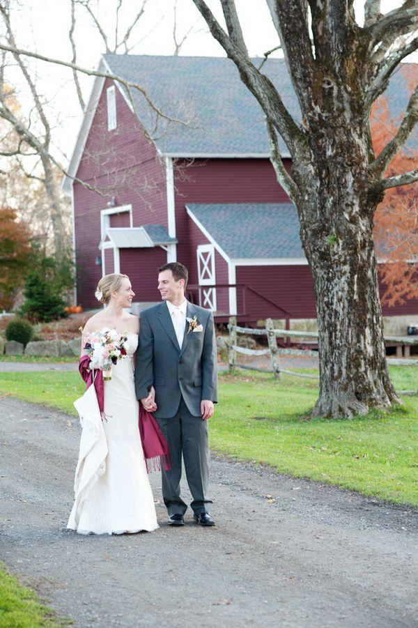 ct-winter-barn-wedding
