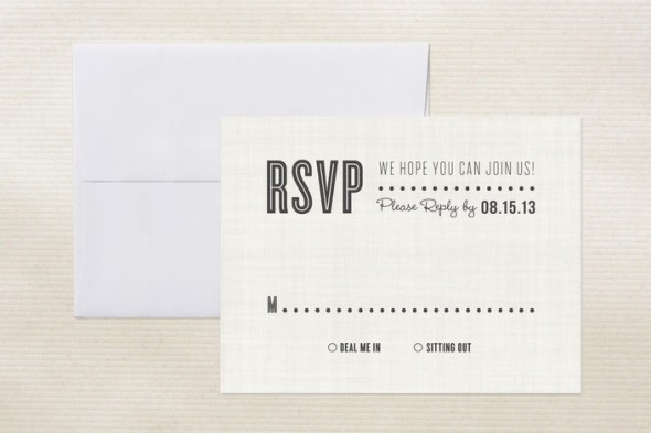 Wedding Invitation Verbiage is awesome invitation layout