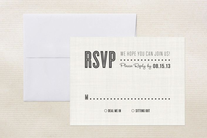 Wedding rsvp wording how to uniquely word your wedding rsvp card looking filmwisefo