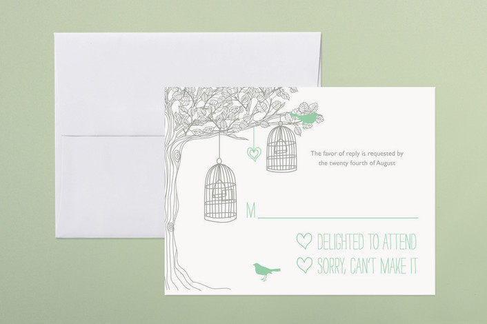 Wedding Websites Ideas: Wedding Rsvp Wording How To Uniquely Word Your Wedding