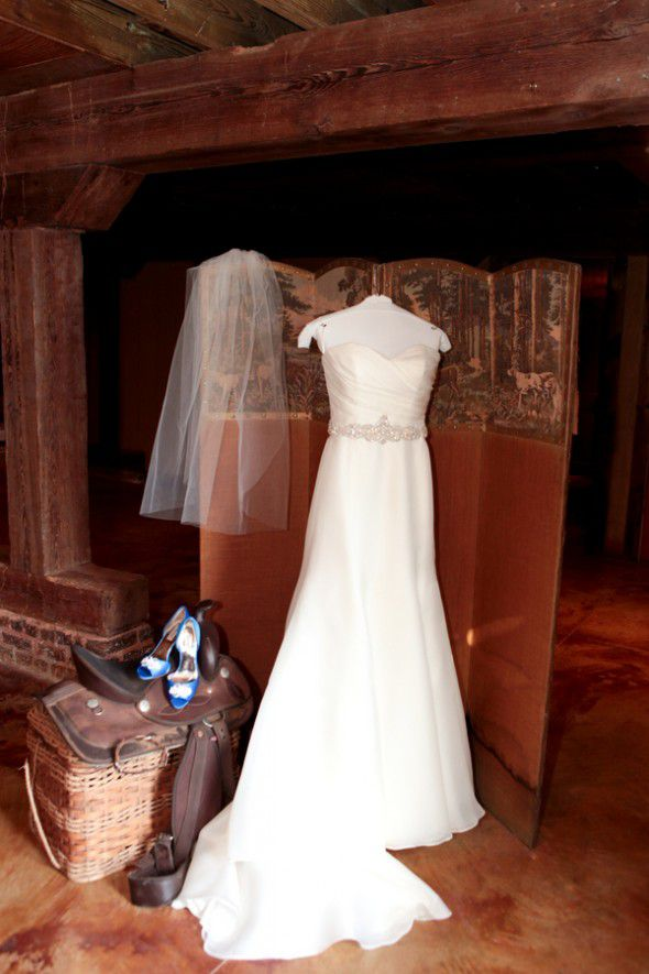 Tucker Plantation Wedding Brooke Ben Rustic Wedding Chic