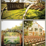 Rustic Wedding Venue In Austin Texas