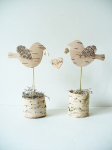 birch-wedding-cake-topper