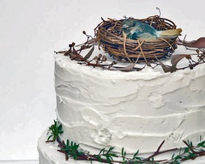 bird-nest-cake-topper
