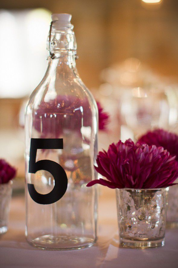 bottle-table-numbers