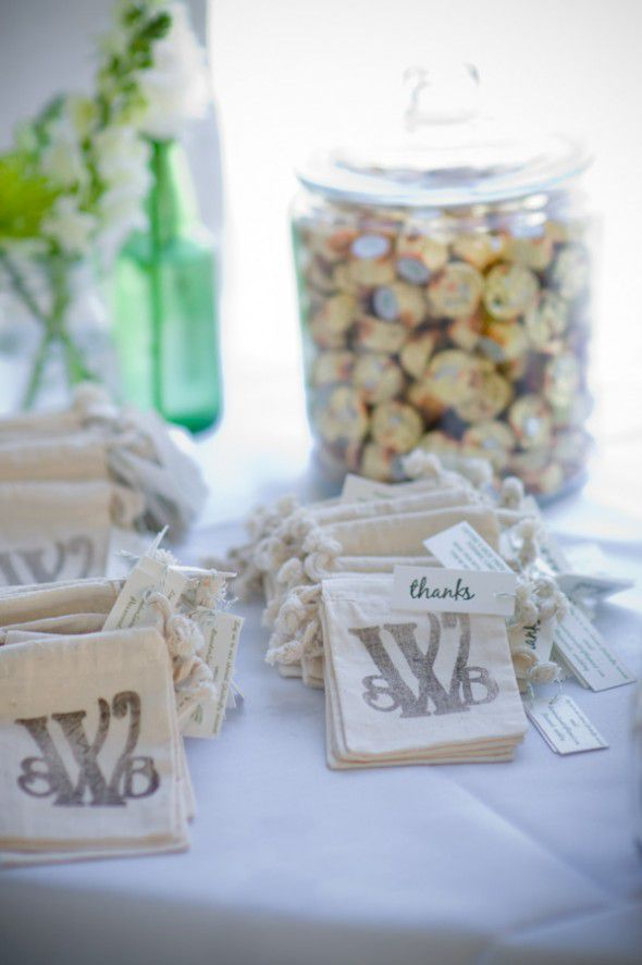 candy-table-bags