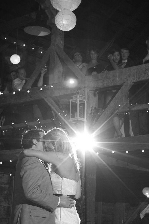 country-barn-new-york-wedding