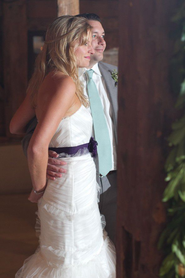 country-new-york-state-wedding
