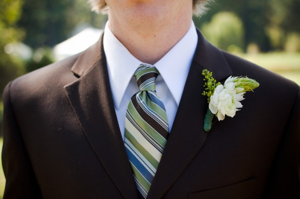 country-wedding-grooms-attire