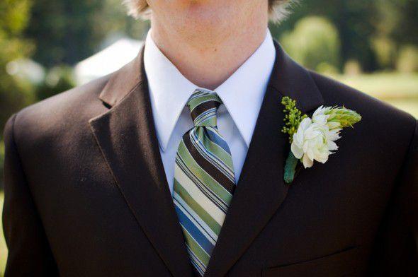 country-wedding-grooms-attire