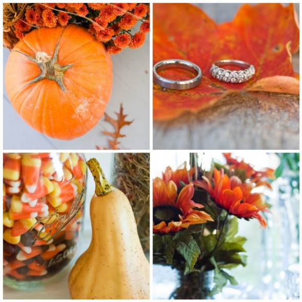 fall-rustic-wedding