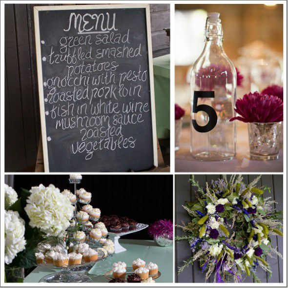 farm-wedding-decor