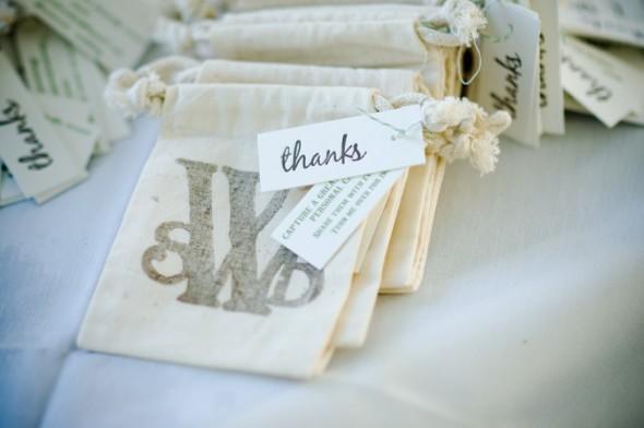 monogrammed-favor-bags
